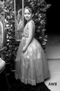 Liz 8
